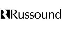 Russound-logo