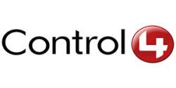 control4-2