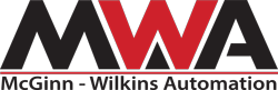 McGinn-Wilkins Home Audio Video Automation Athens GA