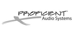 proficient-audio